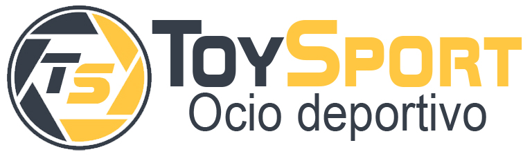 ToySport | Ocio deportivo