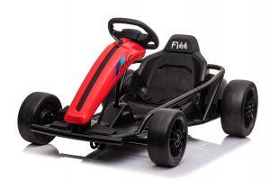 Kart eléctrico 24v